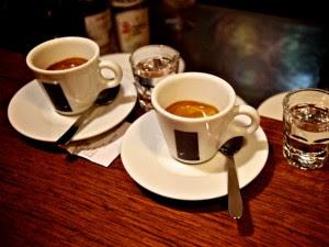 Due tazzine di caffè migliorano la memoria a lungo termine.