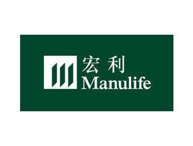 Manulife: Insurance companies in Hong Kong - Money