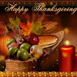 Have a Happy Thanksgiving! - Pinnacle Technology Group
