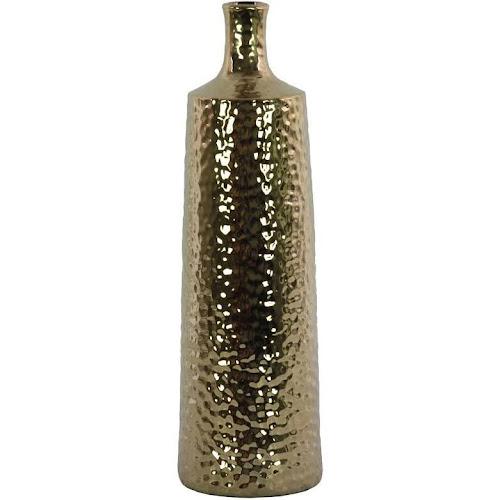 Google Express Utc45708 Ceramic Round Vase With Narrow Lips And
