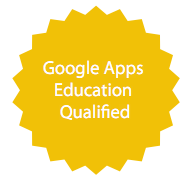 >> Google Apps Education Individual Qualification (IQ)