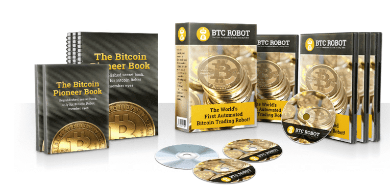 bitcoin price january 1st 2019