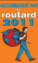 Guide du routard camping corse sud