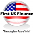 Pacific Electric Solar Offers 100% Financing for Solar Projects through First US Finance LLC | First US Finance LLC