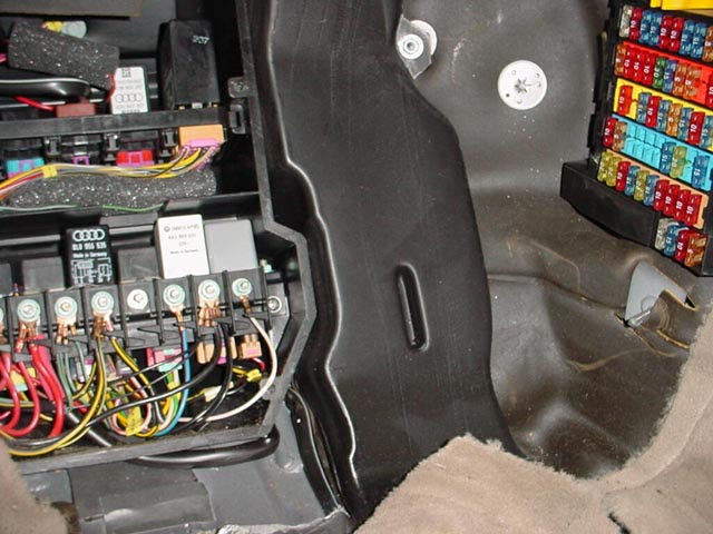 1998 audi a8 fuse box location - wiring diagram system nut-fresh-a -  nut-fresh-a.ediliadesign.it  ediliadesign.it