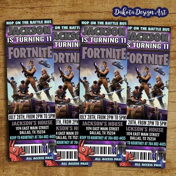 Fortnite V Bucks Tournament   Fortnite Free Keys Ps4