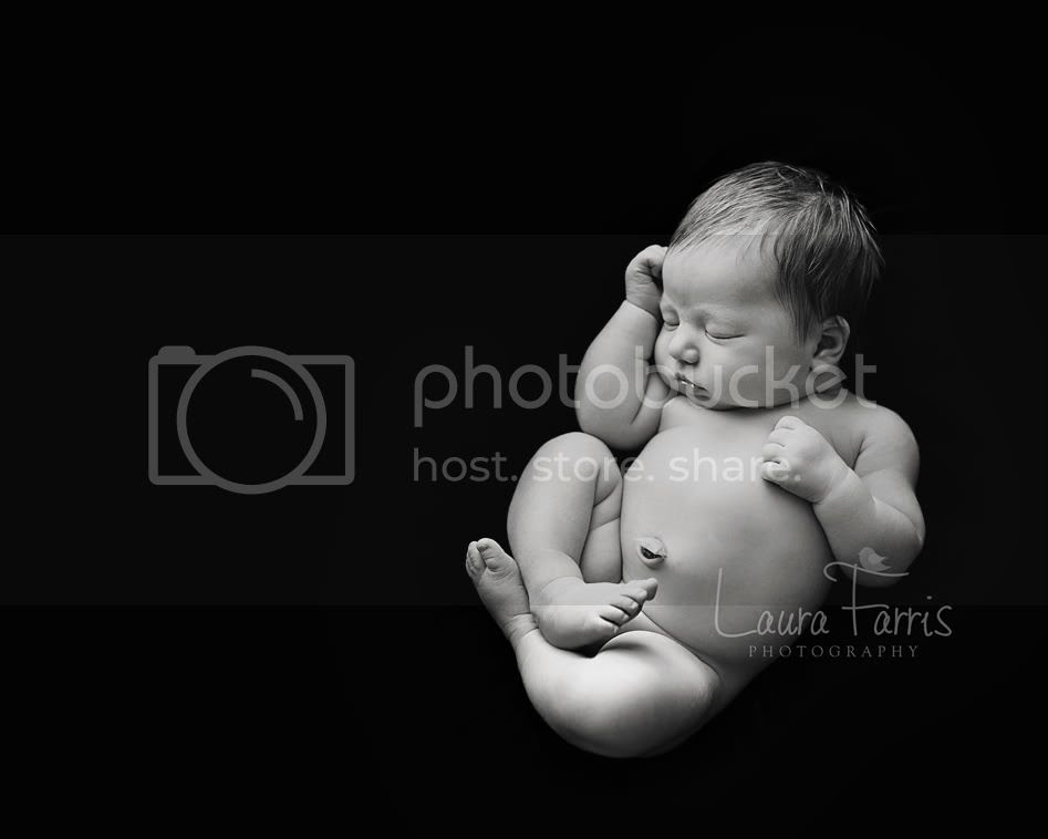 Boise newborn photography Idaho newborn photograher