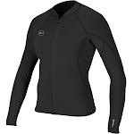 1.5mm Women's O'Neill REACTOR II F/Z Jacket