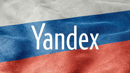 Yandex Rolls Out Mobile-Friendly Algorithm In Russia, Code Name Vladivostok