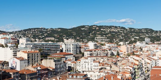 Can Cannes Make a Comeback in Luxury Real Estate?