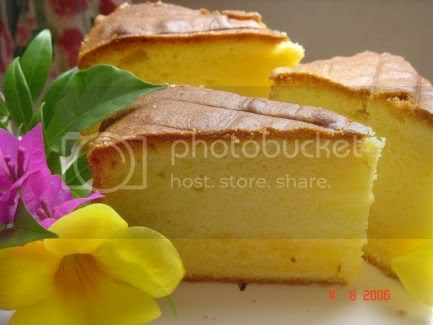 butter cake premix Pictures, Images and Photos