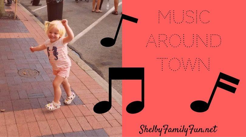 photo Music Around Town_zpsi0pfxipa.jpg