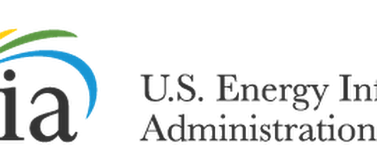 AEO2016 - Issues in Focus articles - U.S. Energy Information Administration