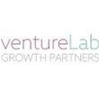 ventureLab Takes On Startup Incubation | socalTECH.com