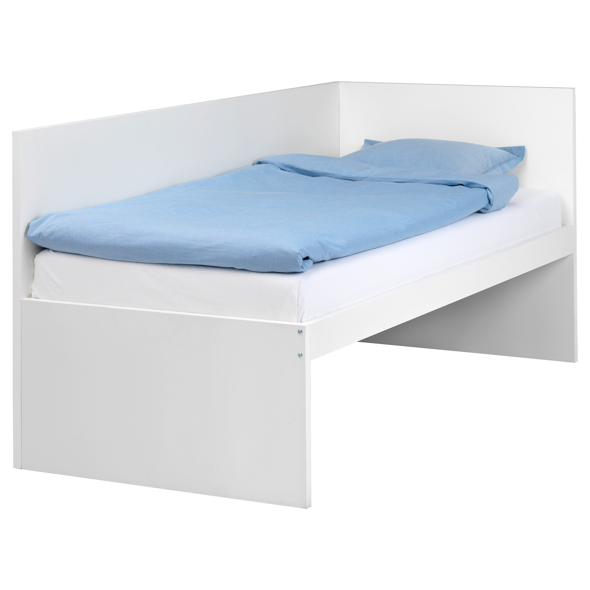 Brimnes Daybed Ikea
