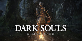 GameSpot Says Dark Souls Remastered Is Being Developed Internally