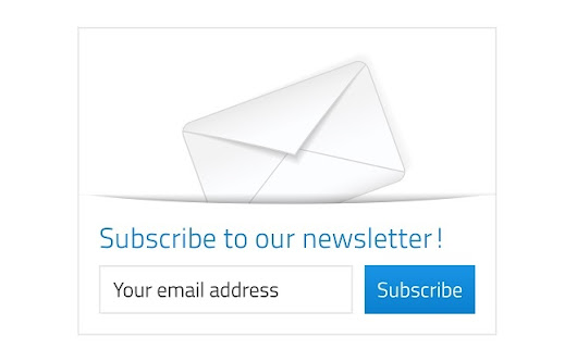 Email Newsletter - 7 Tips for Making It Profitable