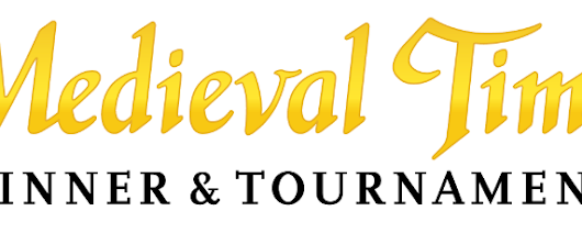 Save on the Medieval Times Dinner & Tournament - Atlanta