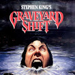 Tuesday Terror: Graveyard Shift (1990)