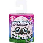Hatchimals Colleggtibles Toy, Season 4, 1 Pack