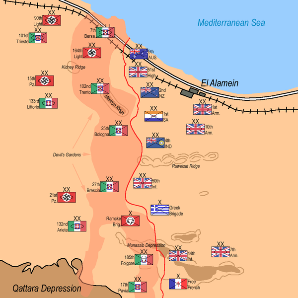 File:2 Battle of El Alamein 001.png
