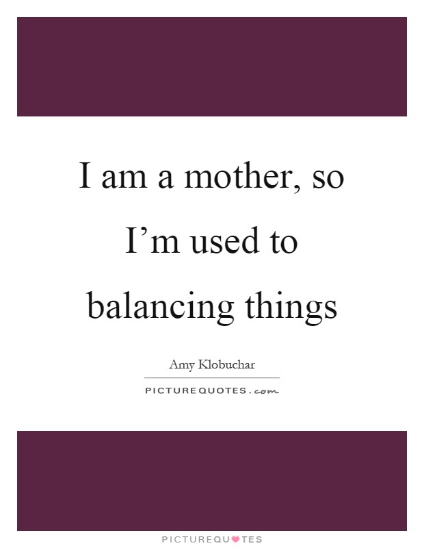 A Mother Quotes A Mother Sayings A Mother Picture Quotes