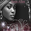 Amazon.com: Into The Darkness (F'd Up Fairy Tales) eBook: Siren Allen, F'd Up Fairy Tales: Kindle Store