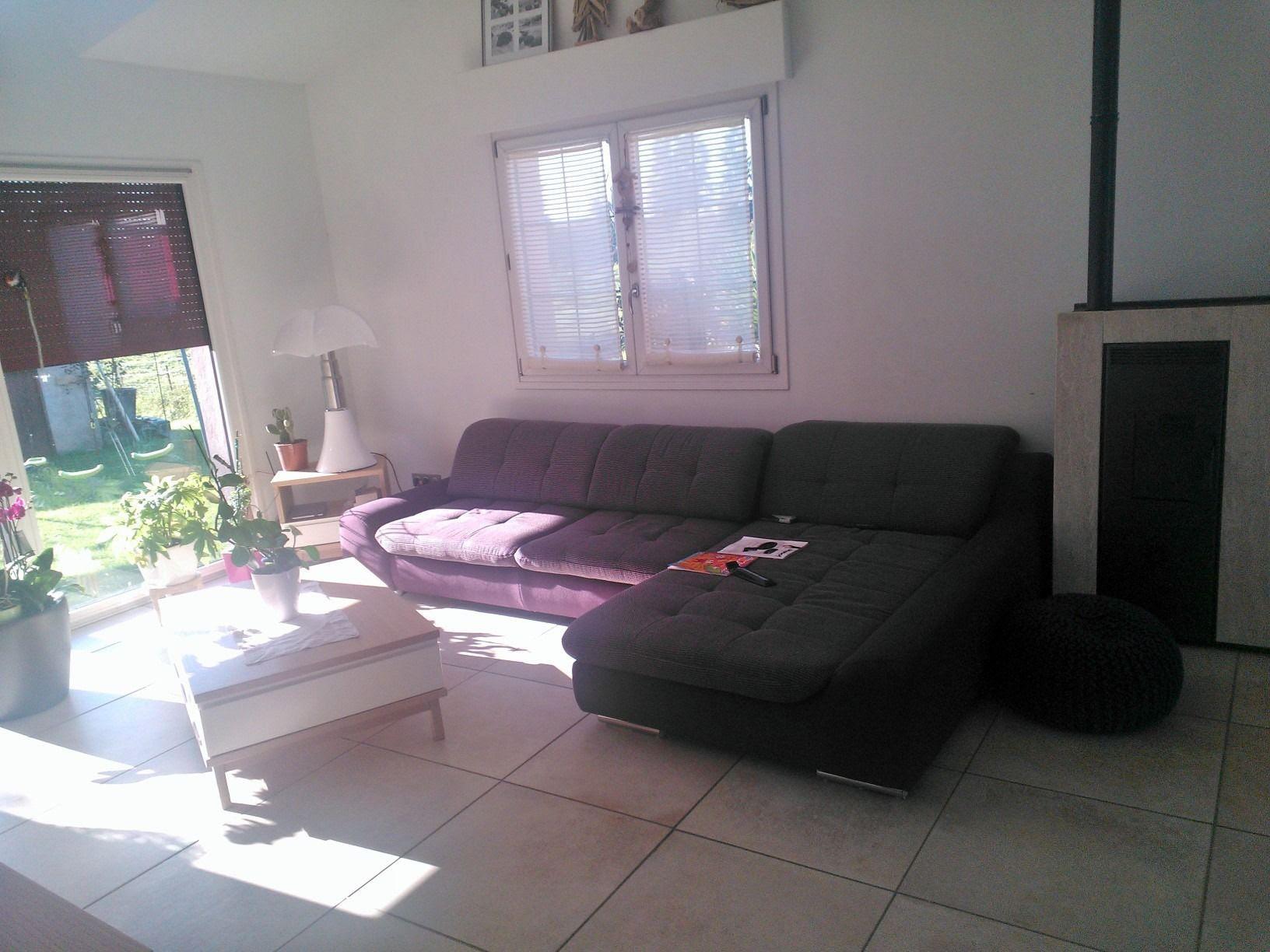 v randa soko la roche sur yon. Black Bedroom Furniture Sets. Home Design Ideas