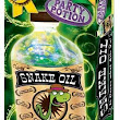 Out of the Box Games- Snake Oil Party Potion- Review