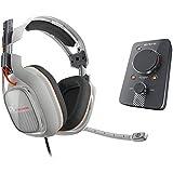 ASTRO - ASTRO A40 + MixAmp PRO Blanc - 0817161014025