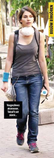 GEZİ MODASI (09 HAZİRAN 2013)