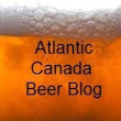 Friday Wrap-Up - News from Meander River, Pump House, Celtic Knot, Rare Bird, PEI Brewing Co and much more!