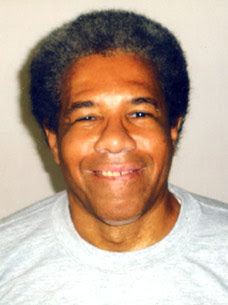 Albert Woodfox Copyright: www.Angola3.org