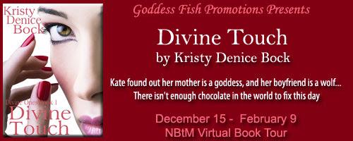 NBTM_DivineTouch_Banner copy