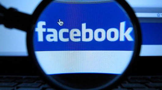 Tech Tips: Facebook ads, tracking and you