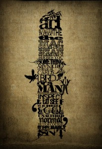 prestige_typography___1_by_bella_elizabetta-205x300