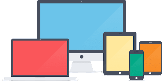 Want To Make Your Website A Big Hit? Go For Responsive Web Design