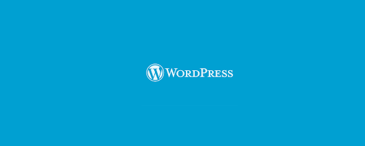 Unpatched Flaw Disclosed in WordPress CMS Core