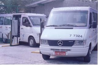 Serviço Atende da SPTrans ganha novas instalações