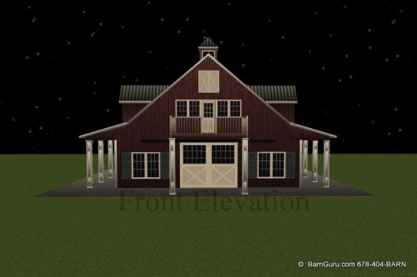 Agustus 2017 on pole barn design plans, metal home projects, metal interior design, metal roofing plans, metal office plans, metal sculpture plans, metal home kitchen, metal home furniture, metal home models, metal home blueprints, metal health plans, horse barn design plans,