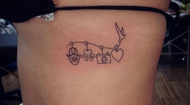 tatuagens-femininas-51