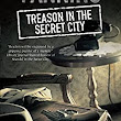 Treason in the Secret City: A World War Two mystery set in Tennessee (A Libby Clark Mystery) - Kindle edition by Diane Fanning. Mystery, Thriller & Suspense Kindle eBooks @ Amazon.com.
