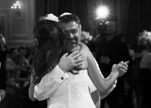 Valerie's wedding 1.1