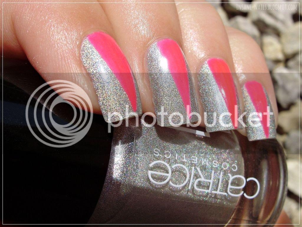 photo MM_V_shape_manicure_6kk_zpsump6af4p.jpg
