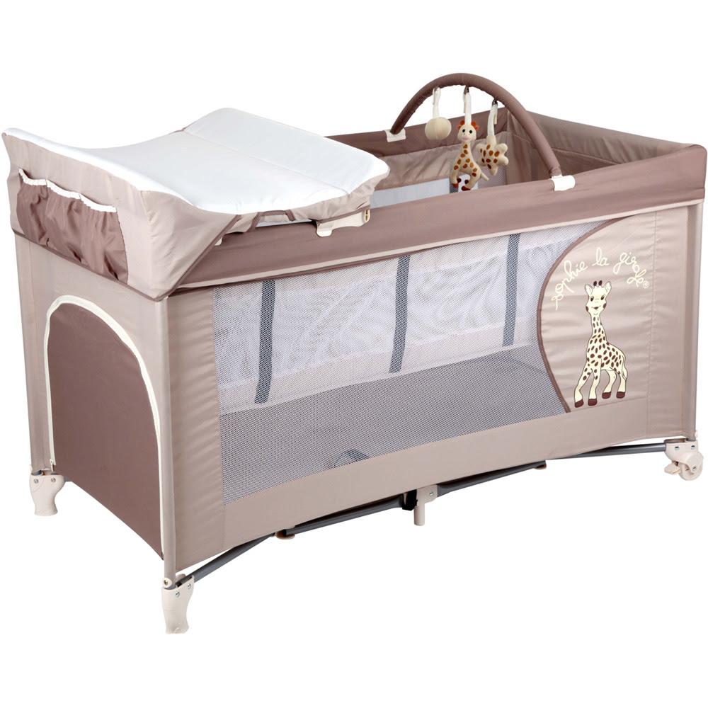 meuble cuisine table parc lit parapluie. Black Bedroom Furniture Sets. Home Design Ideas