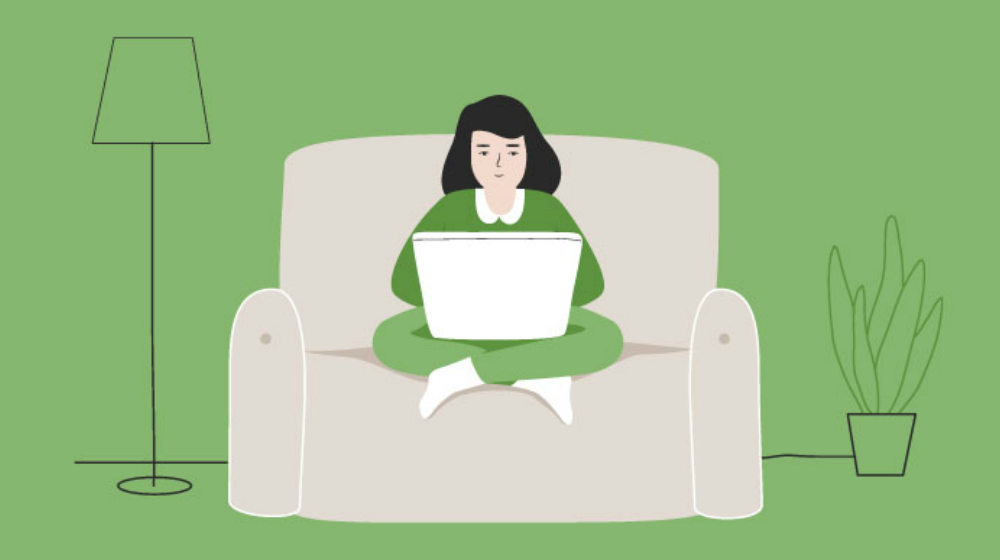 Should You Work From Home?