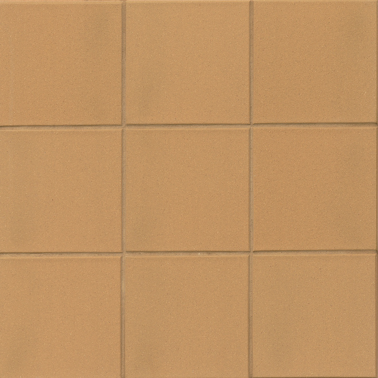 Metropolitan 6 X 6 Floor Wall Tile In Adobe