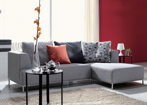 How to Buy Living Room Furniture - Interior design
