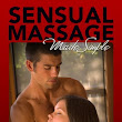 #1 Documentary Download on Amazon.com: Sensual Massage Made Simple! | PRLog