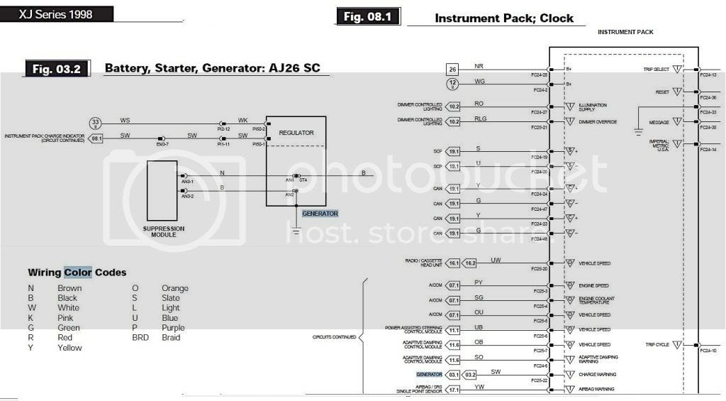 diagram 1996 jaguar xj6 stereo wiring diagram full version